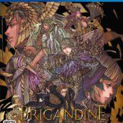 【更新】PS4版『ブリガンダイン ルーナジア戦記』が2020年12月10日に発売決定!