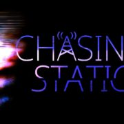 『Chasing Static』が国内コンソール向けとして発売決定!