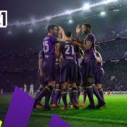 Xbox One&Xbox Series&Switch&PC&スマートフォン用ソフト『Football Manager 2021』が海外向けとしてリリース決定!