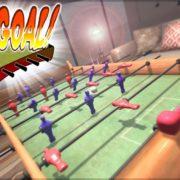 Switch用ソフト『FootGoal! Tiki Taka』が2020年9月24日から配信開始!