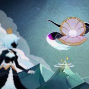 『原神』のテーマPV「真珠の歌」が公開!