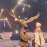 『原神』の「リリース前夜!特別放送!」と「Ver.1.0 ゲームプレイトレーラー TGS2020」が公開!