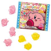 バンダイ キャンディから『星のカービィ さがしてプププグミ』が2020年9月21日に発売決定!