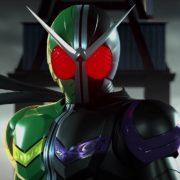PS4&Switch用ソフト『KAMEN RIDER memory of heroez』のオープニングムービーが公開!