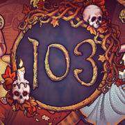 『Make a Killing』と『103』のSwitch版が海外向けとして配信決定!