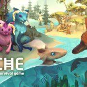 Switch版『Niche – a genetics survival game』の体験版が2020年12月3日から配信開始!