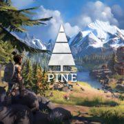 Switch用ソフト『Pine』が2020年9月24日から配信開始!