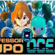 Switch版『Professor Lupo: Ocean』が海外向けとして2020年後半に発売決定!