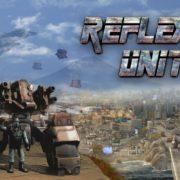 Switch用ソフト『Reflex Unit 2』が2020年9月17日から配信開始!