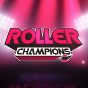 PS4&Xbox One&Switch&PC&モバイル用ソフト『Roller Champions』の発売時期が2021年初頭に決定!