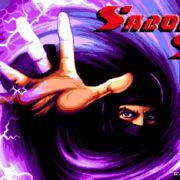 Switch版『Saboteur SiO』が海外向けとして2020年9月18日に配信決定!