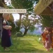 『天穂のサクナヒメ』の紹介画像&動画「真価解放」「採取依頼」「人々との交流」が公開!