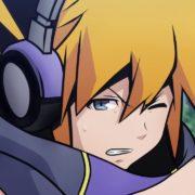 『すばらしきこのせかい The Animation』の90秒スペシャル動画が公開!
