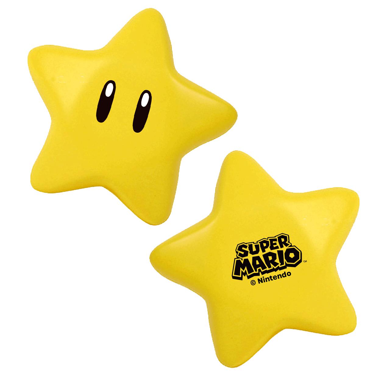 コレクション 3d スーパー マリオ