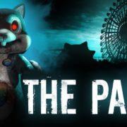 【更新】Switch版『ザ・パーク』が2020年9月24日に配信決定!