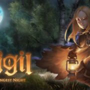 Switch版『Vigil: The Longest Night』が2020年10月14日に国内配信決定!