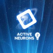 Switch版『Active Neurons 2』が国内向けとして2020年10月15日から配信開始!