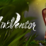 Switch版『AntVentor』が2020年10月22日に国内配信決定!
