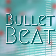Switch版『Bullet Beat』が海外向けとして2020年10月21日に配信決定!