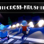 Switch用ソフト『クロスクラッシュ』が2020年10月22日に配信決定!