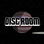 Switch版『Disc Room』が国内向けとして2020年10月22日に配信決定!