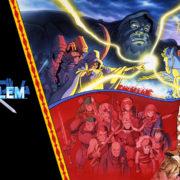 Switchソフト『ファイアーエムブレム 暗黒竜と光の剣』が欧米向けとして2020年12月4日に発売決定!
