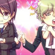 Switch版『ひめひび 続!二学期-New Princess Days!!-』が2020年冬に発売決定!