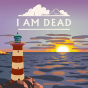 Switch版『I Am Dead』が2020年10月8日から国内配信開始!