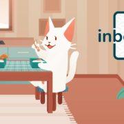 Switch版『inbento』が国内向けとして2020年10月22日に配信決定!キュートな脳トレパズルゲーム
