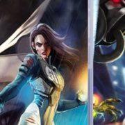 PS4&Switch版『Ion Fury』のパッケージ版が海外向けとしてLimited Run Gamesから発売決定!