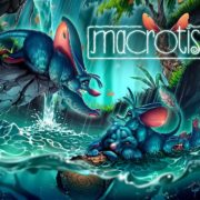 PS4&Xbox One&Switch版『Macrotis: A Mother's Journey』が海外向けとして配信決定!