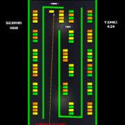 ニンテンドー3DS用ソフト『Maze Breaker V』が海外向けとして2020年10月22日に配信決定!