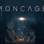 『Moncage -箱庭ノ夢-』がSwitch&PC&スマートフォン向けとして発売決定!