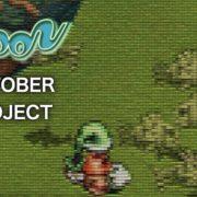 『moon PREMIUM EDITION』の発売記念として「オクトーバープロジェクト」が開催決定!