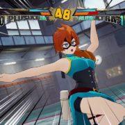 『僕のヒーローアカデミア One's Justice 2』のDLCキャラクター「拳藤一佳」先行公開PVが公開!