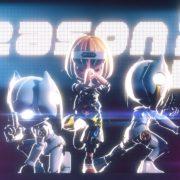 Switch用ソフト『Ninjala (ニンジャラ)』のシーズン3 トレーラーが公開!