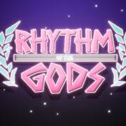 Switch用ソフト『Rhythm of the Gods』が2020年10月22日から配信開始!