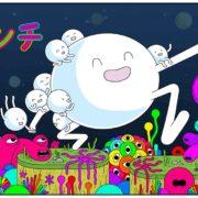 Switch版『Spinch』が国内向けとして2020年10月8日に配信決定!