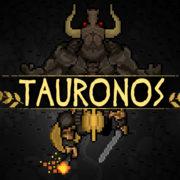 Switch版『TAURONOS』が海外向けとして2020年11月3日に配信決定!