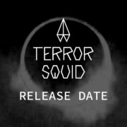 Switch&PC用ソフト『TERROR SQUID』の海外配信日が2020年10月15日に決定!