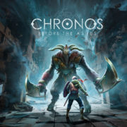 『Chronos: Before the Ashes』の最新トレーラーが公開!