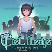 Switch版『Ciel Fledge』が国内向けとして2020年11月26日に配信決定!