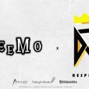 「DEEMO x DJMAX Collaboration DLC Announced!」トレーラーが公開!