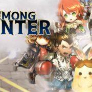 Switch版『Demong Hunter』が国内向けとして発売決定!