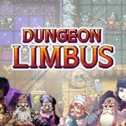Switchソフト『Dungeon Limbus』が国内向けとして発売決定!