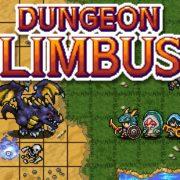 Switchソフト『Dungeon Limbus』が国内向けとして2020年11月26日から配信開始!