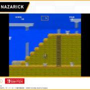 『DUNGEON OF NAZARICK』がSwitch向けとして発売決定!