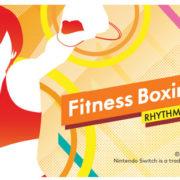 任天堂香港がSwitch用ソフト『Fit Boxing 2 -リズム&エクササイズ-』の早期購入特典を発表!
