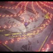 Switch用ソフト『フリークアウト: カラミティTVショー』が2020年11月12日に配信決定!