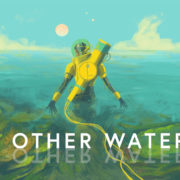 Switch用ソフト『In Other Waters』が2020年11月26日から配信開始!